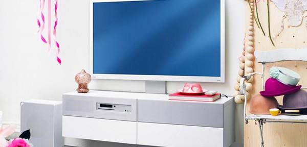 IKEA SMARTV